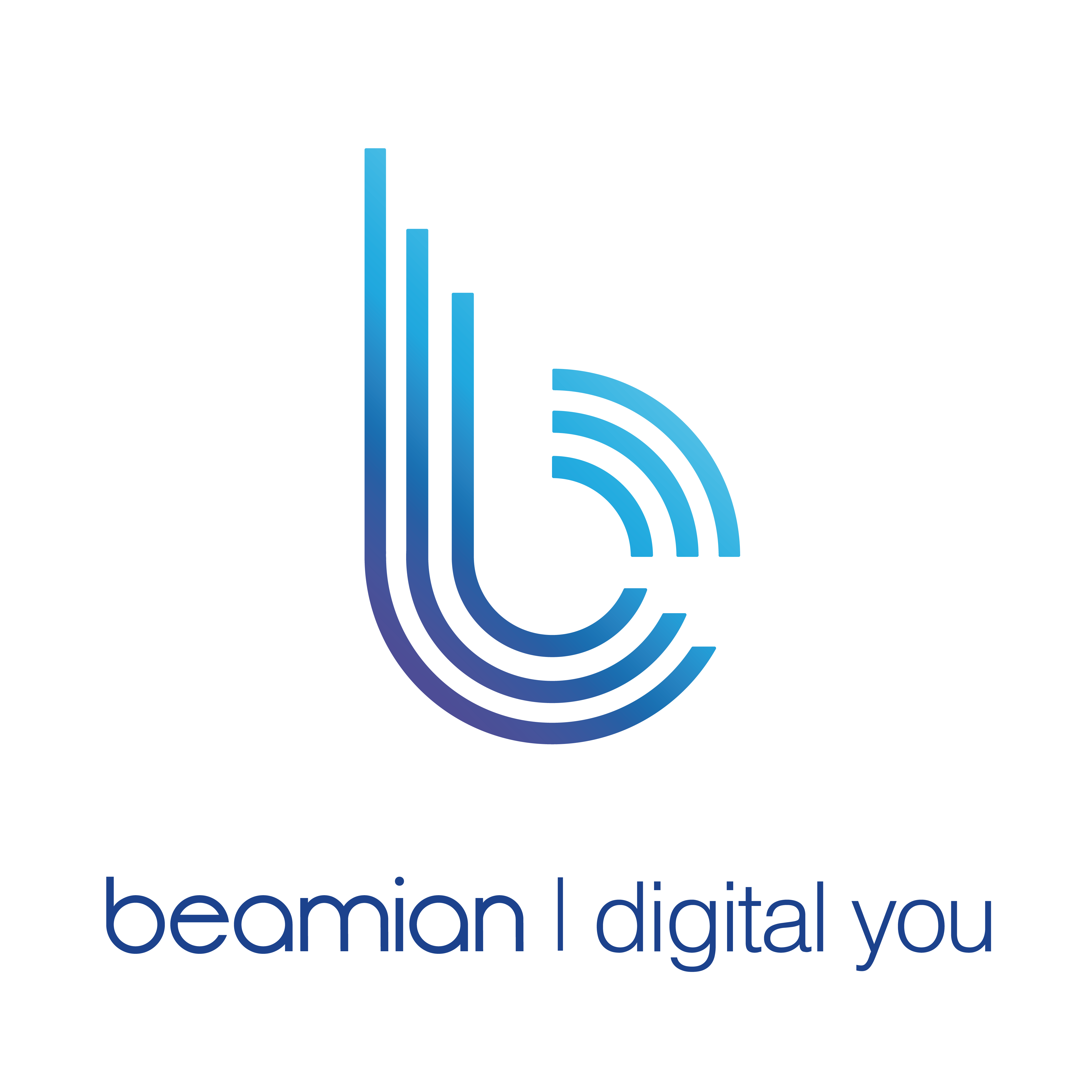 beamian, a digital and tech solution for events