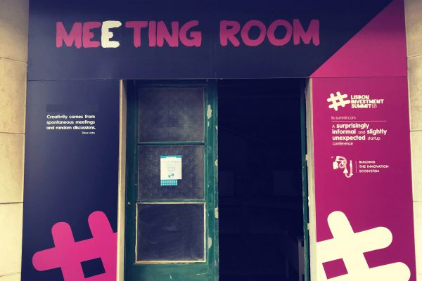 meeting_room at lis18