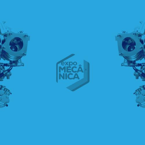 O Impacto da Transformação Digital na expoMECÂNICA