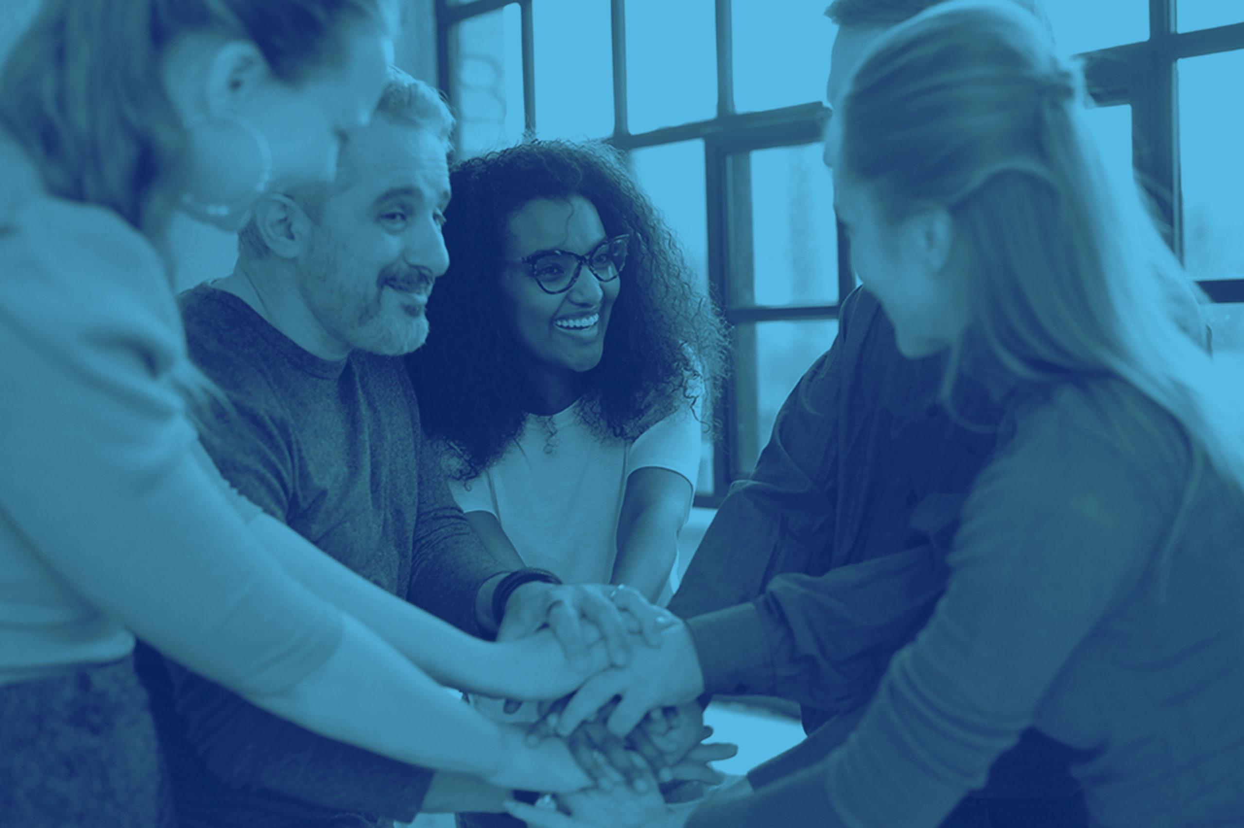 4 Passos para Organizar uma Feira de Emprego Virtual