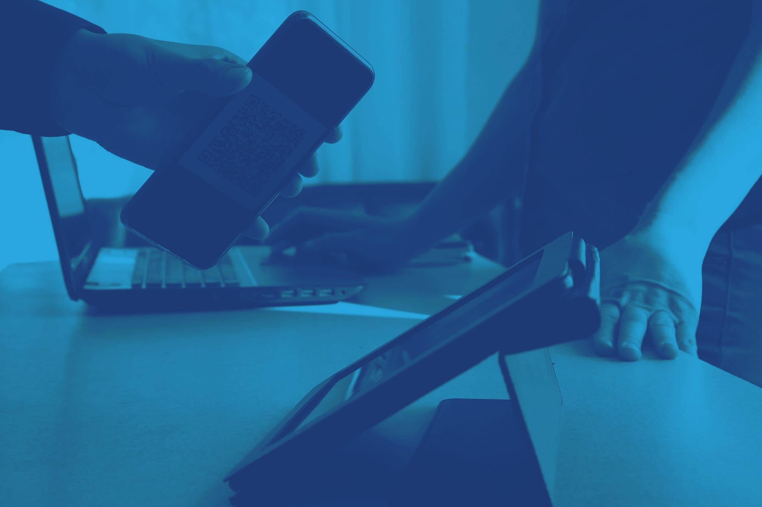 Guia Prático para Check-In & Controlo de Lotação em Eventos