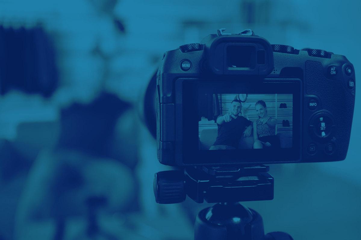 Live Streaming para Eventos: Como Escolher?
