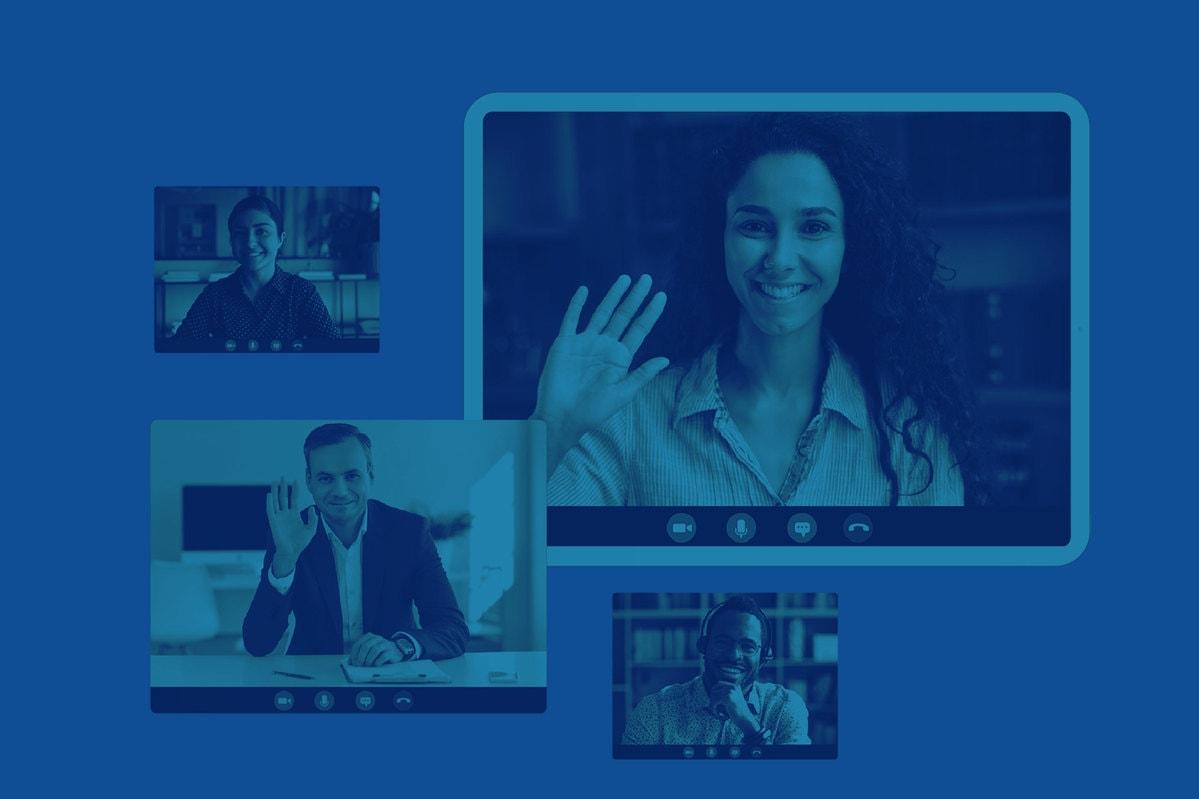 Feiras de Emprego Virtuais para Universidades – Checklist