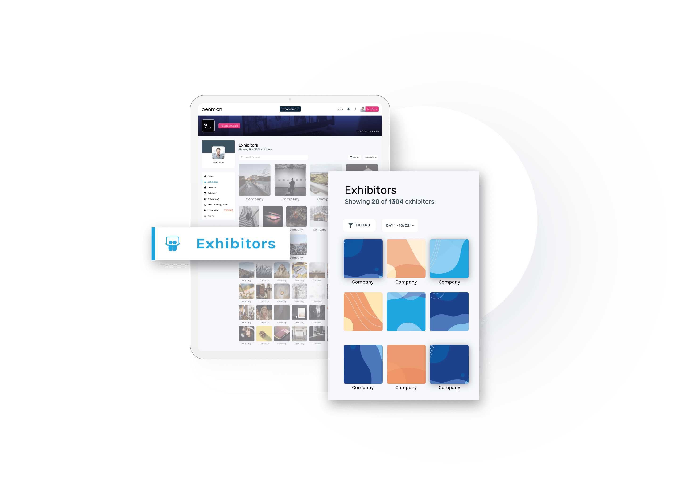 virtual_event_platform